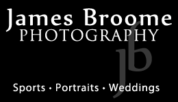 James Broome Photography
