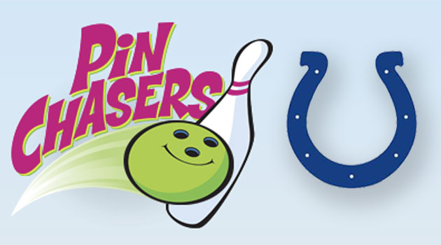 Colts Family Fun Day – July 13