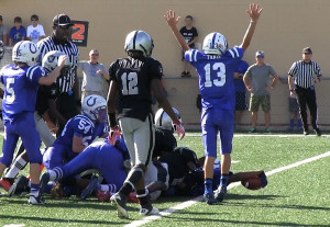 2013_midgets_superbowl_touchdown