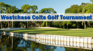 2014_westchase_colts_golf_tournament